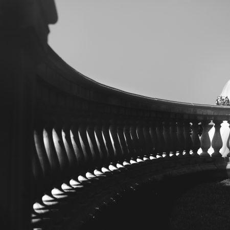Fotografo  Pisa  |  Marco  Usala  Wedding Photography