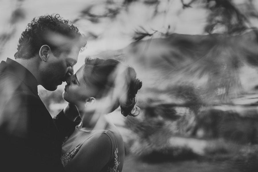 Matrimonio a Su Vrau | Fotografo Matrimonio Nuoro