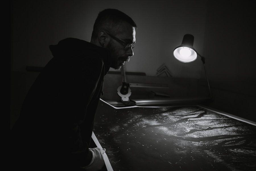 L'importanza della stampa fotografica | Fotografo Creativo Nuoro