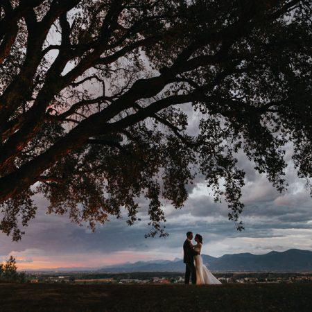 Matrimonio a Pisa   Marco Usala Photography