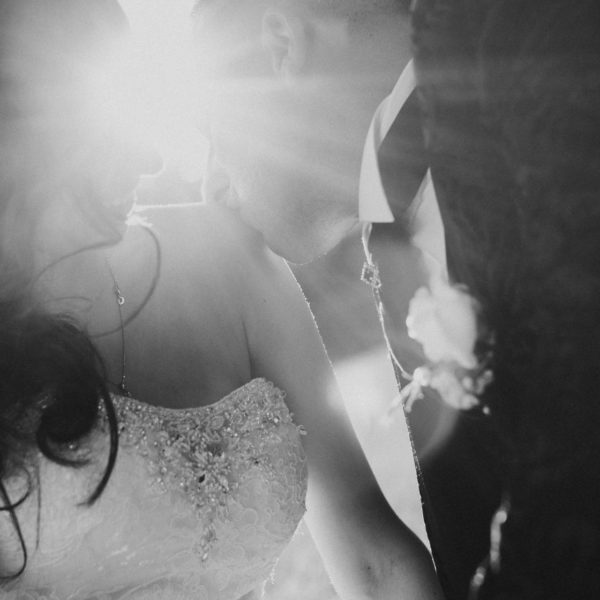 Sardinia Wedding photographer | Irene e Federico