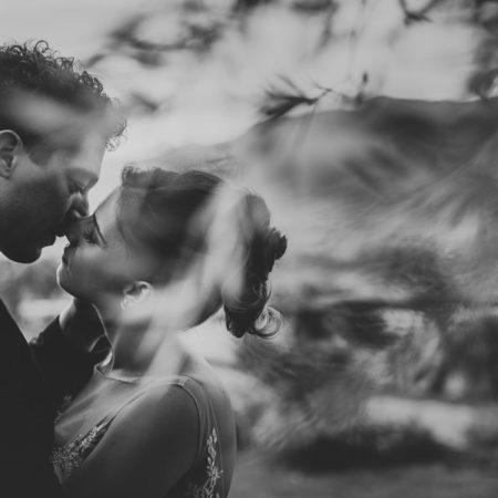 fotografo matrimonio nuoro