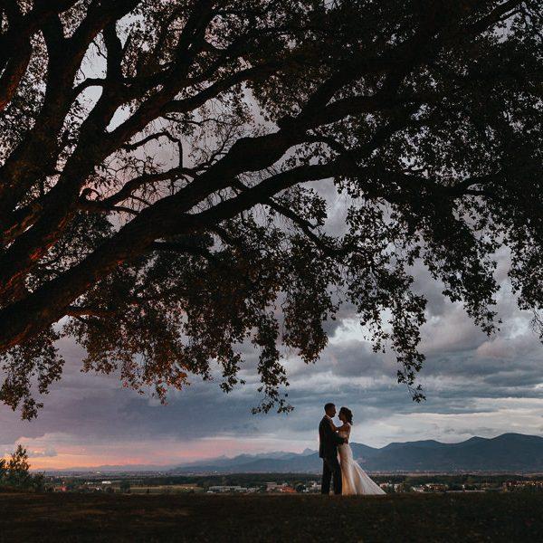 Matrimonio a Pisa | Marco Usala Photography