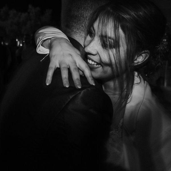 (Italiano) Matrimonio al Baia del Porto - Agrustos | Marco Usala Photography
