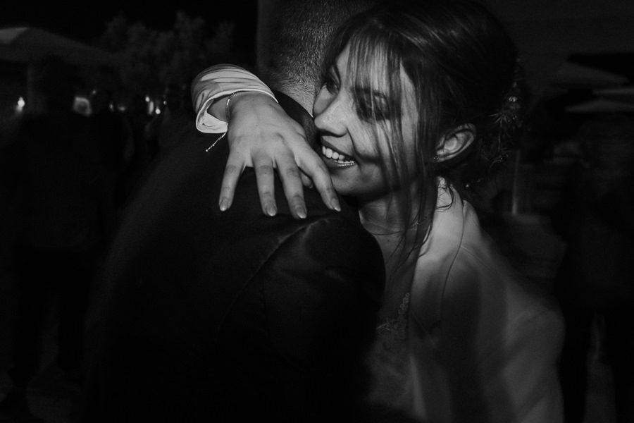 Matrimonio al Baia del Porto - Agrustos | Marco Usala Photography