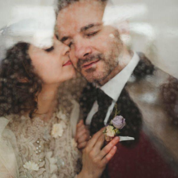 (Italiano) Matrimonio a Orani | Giuseppe e Daniela