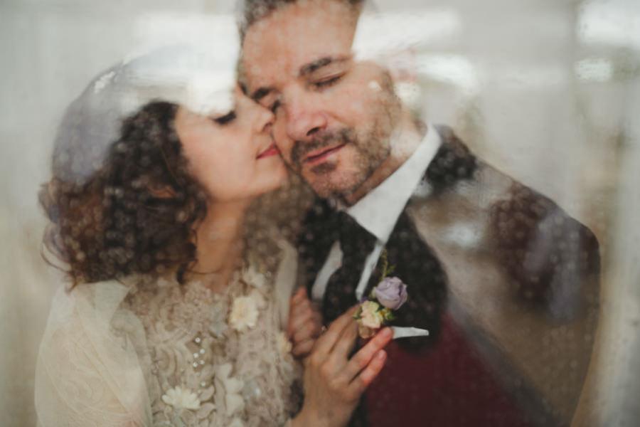 Matrimonio a Orani | Giuseppe e Daniela