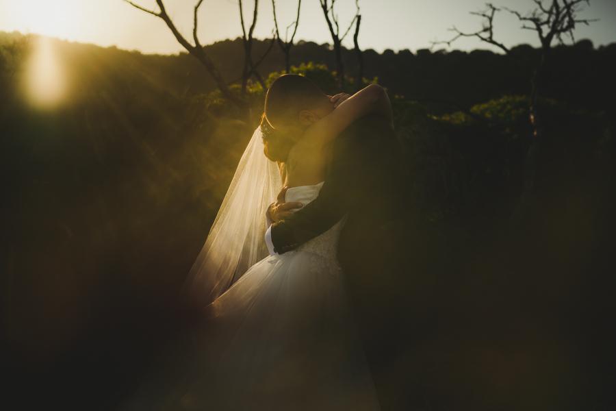 Matrimonio a Ispinigoli di Dorgali | S+P